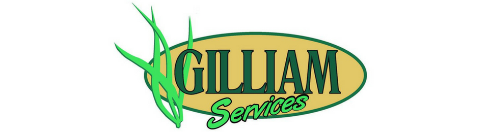 Gilliam Services
